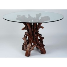 Wooden Dining Table #1101