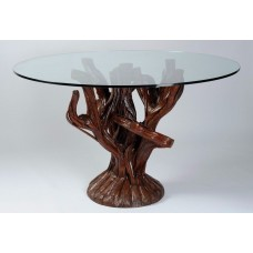 Wooden Dining Table Handmade #1121