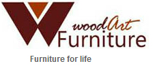 Wood Art Furniture